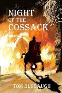 Pdf Night of the Cossack