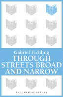Through Streets Broad and Narrow