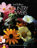 Lee Bailey s Country Flowers