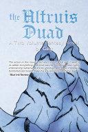 The Altruis Duad