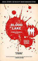 Blood Lake ebook