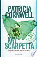 Kay Scarpetta (Versione italiana)