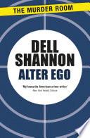 Alter Ego Book