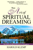 The Art of Spiritual Dreaming