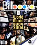 18 sep 2004