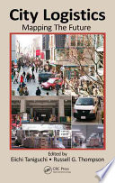 City Logistics Book PDF