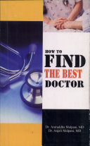 How To Find The Best Doctor