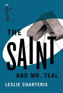 Pdf The Saint and Mr. Teal