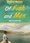Of Fish and Men Pdf/ePub eBook