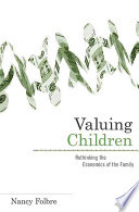 Valuing Children