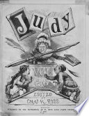 Judy Book