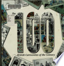 The 100 British Cartoonists of the Century