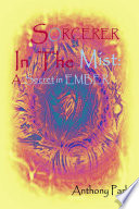 Sorcerer In The Mist A Secret In Ember