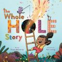 The Whole Hole Story Pdf/ePub eBook