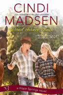 Second Chance Ranch Pdf/ePub eBook