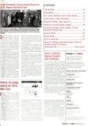 Human Ecology News
