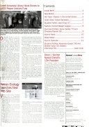 Human Ecology News Book