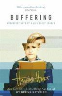 Buffering C Book PDF