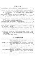 Iowa health bulletin   1910 15  Book