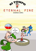 Pdf Eternal Fire, SI TOMPO: science comic Telecharger