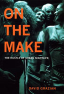 On the Make Pdf/ePub eBook