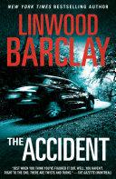 The Accident Pdf/ePub eBook