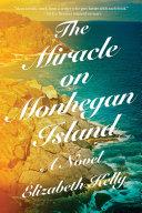 The Miracle on Monhegan Island: A Novel [Pdf/ePub] eBook