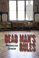 Dead Man s Rules