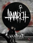 Vampire  The Masquerade   Anarch