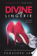 Read Online Divine in Lingerie For Free