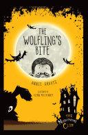 The Wolfling's Bite Pdf/ePub eBook