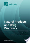 Natural Products and Drug Discovery Book