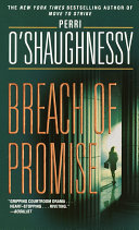 Breach of Promise [Pdf/ePub] eBook