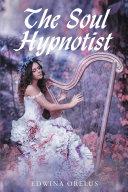 The Soul Hypnotist