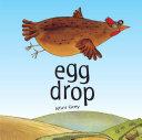 Pdf Egg Drop