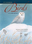 Pdf Fifty Uncommon Birds of the Upper Midwest