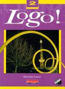 Logo! 2 Pupil Book Euro Edition