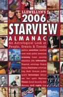 2006 Starview Almanac