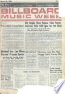 20. März 1961