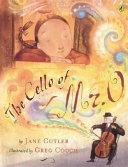 The Cello of Mr  O