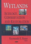 Wetlands Book PDF
