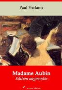 Pdf Madame Aubin Telecharger