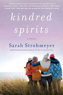 Kindred Spirits Pdf [Pdf/ePub] eBook