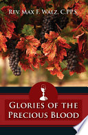 Glories of the Precious Blood