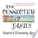 The Connected Family Book