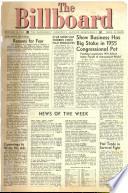 18 dez. 1954