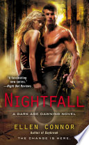 Free Nightfall Read Online