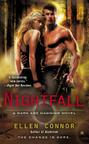 Pdf Nightfall Telecharger