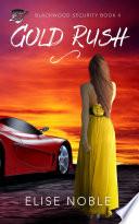 Gold Rush Pdf/ePub eBook