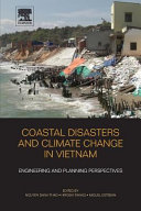 Coastal Disasters and Climate Change in Vietnam  Engineering and Planning Perspectives